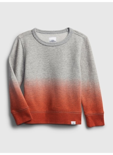 Gap Sweatshirt Turkuaz